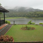 Фотография KTDC Lake Palace Thekkady