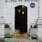 Photo of Hotel de Savoie