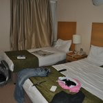Treacys West County Conference & Leisure Hotel照片