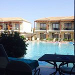 Φωτογραφία: Holiday Village Rhodes