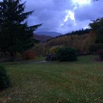 BEST WESTERN Glenspean Lodge照片