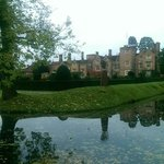 Foto de Great Fosters
