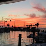 Foto di BEST WESTERN PLUS Yacht Harbor Inn