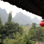 Фотография Yangshuo Tea Cozy