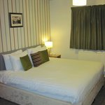 BEST WESTERN PLUS Henley Hotel照片