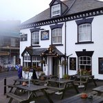 The Kings Arms Foto