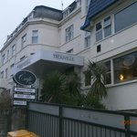 The Trouville Hotel의 사진