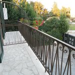 Photo of Bed & Breakfast Residence Cerci