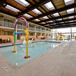 BEST WESTERN Plymouth Hotel & Conference Center Foto