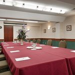 Φωτογραφία: BEST WESTERN PLUS Otonabee Inn