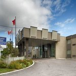 Photo of BEST WESTERN North Bay Hotel & Conference Centre
