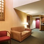 Photo of BEST WESTERN Precious Moments Hotel