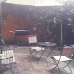 Foto de 151 Backpacker Hostel