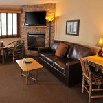 Photo of Stoney Creek Inn Waukon