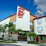 Photo of Red Roof Inn West Palm Beach
