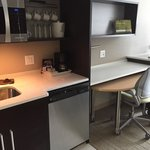 Home2 Suites by Hilton Salt Lake City-Murray, UT Foto