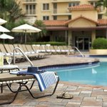 Photo of Embassy Suites Deerfield Beach Resort