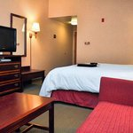 Photo de Hampton Inn Freeport/Brunswick