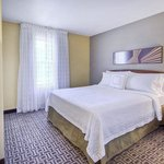 Foto TownePlace Suites Raleigh Cary/Weston Parkway