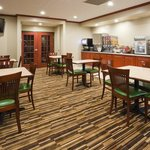 Country Inn & Suites Willmar照片