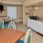 Photo de Rodeway Inn & Suites of Nampa