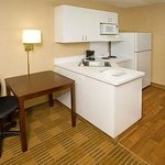 Photo of Extended Stay America - Phoenix - Scottsdale - North