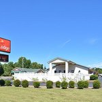 Photo of Econo Lodge Lexington