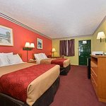 Foto de Econo Lodge Lexington