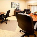 Billede af Holiday Inn Express Suites Mission-Mcallen Area