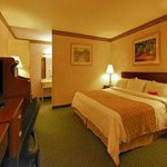 Ramada Boston