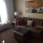 Foto de TownePlace Suites Phoenix North