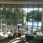 Φωτογραφία: Sawgrass Marriott Golf Resort & Spa