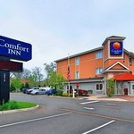 Photo of Comfort Inn Toms River