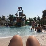 Foto de Holiday Village Kos by Atlantica