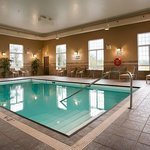 BEST WESTERN PLUS Saint John Hotel & Suites Foto
