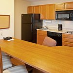 Photo of Candlewood Suites Louisville North