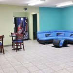 Photo of Americas Best Value Inn Seymour