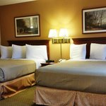 Φωτογραφία: Americas Best Value Inn Seymour