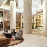 Photo of Crowne Plaza Hotel Xiangyang