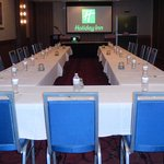 Foto de Holiday Inn Lansdale