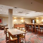 Foto de BEST WESTERN PLUS Willmar