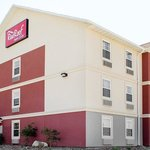 Foto de Red Roof Inn & Suites Dickinson