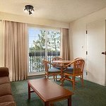 Photo of Knights Inn Harbour Resort - Lagoon City