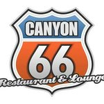 Canyon 66 Restaurant and Lounge