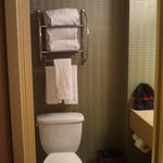 Doubletree Hotel Atlanta/North Druid Hills照片