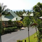 Φωτογραφία: Wyndham Kona Hawaiian Resort