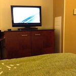 Foto de Tysons Corner Marriott
