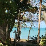 Photo de The Reef House Palm Cove - MGallery Collection
