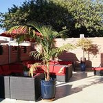 USA Hostels Hollywood의 사진