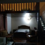 Luana Inn Bed and Breakfast resmi